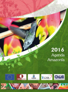 agenda-amazonia-2016