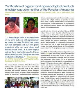 articulo-certificacion