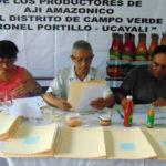 Proyecto-en-Pucallpa-realizo-evaluacion-de-productores-de-aji