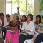 Reunión COREPO Ucayali mayo 2017